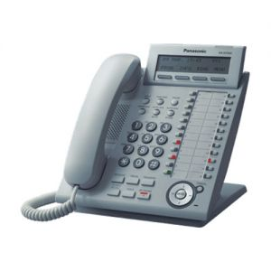 KX-DT333 digital proprietary telephone