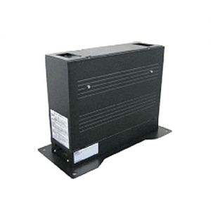 nec IP4WW Battery Box