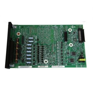 nec IP7WW-008U-C1 8 hybrid analog extension boards