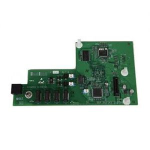nec IP7WW-1PRIDB-C1 1 isdn pri daughter board