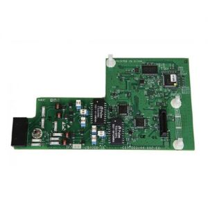 nec IP7WW-2BRIDB-C1 2 isdn ri daughter board