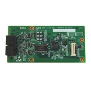 nec IP7WW-EXIFB-C1 system expansion bus daughter board