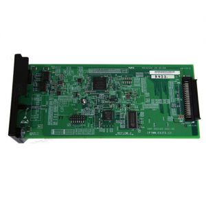 nec IP7WW-EXIFE-C1 bus board for expansion chassis