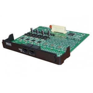 panasonic KX-NS5173X 8 port slt card