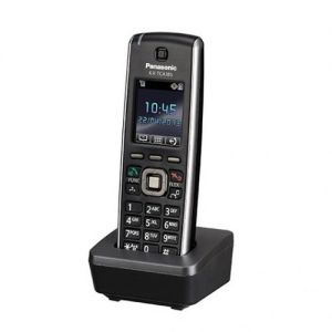 panasonic KX-TCA285CE dect portable station