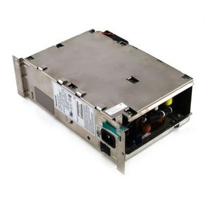 panasonic KX-TDA0103 power supply l type
