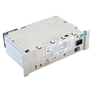 panasonic KX-TDA0103XJ power supply