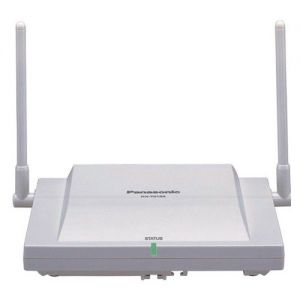panasonic KX-TDA0158CE 8 channel high density