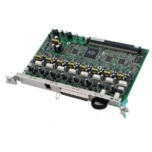 panasonic KX-TDA0170XJ extension card 8 port