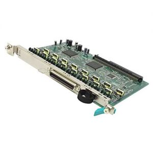 panasonic KX-TDA0172XJ extension card dlc16 16 port