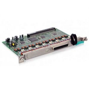 panasonic KX-TDA0184X e and mb card