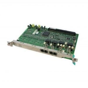 panasonic KX-TDA0188X e1 card