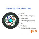 fiber optic cable SUN-OC-SLTF-AP-GYFTA
